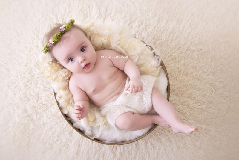 Fotografia-dziecięca-Magdalena-Karwan