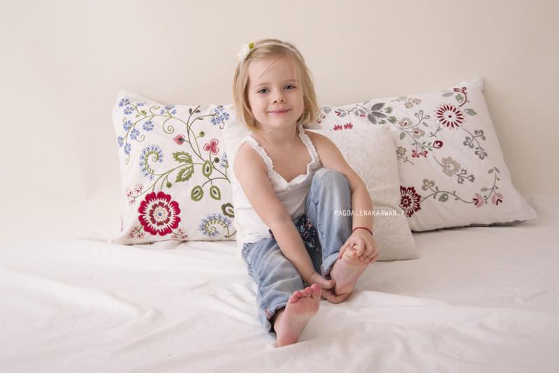 fotografia dziecięca-Magdalena Karwan