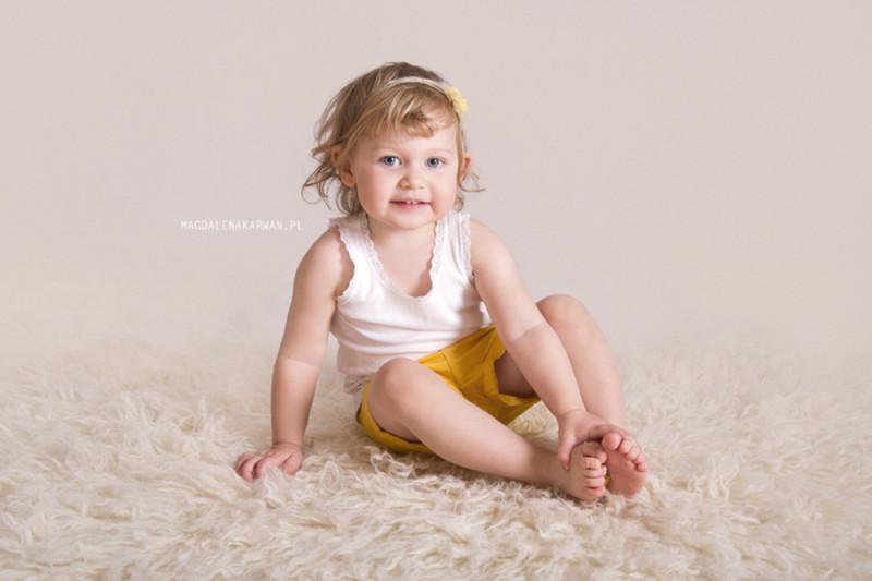 fotografia-dziecięca-