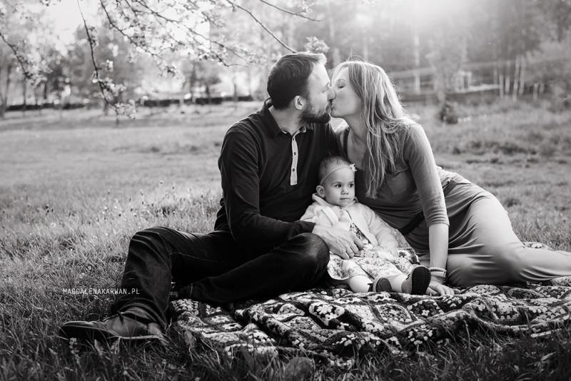 _zdjęcia rodzinne