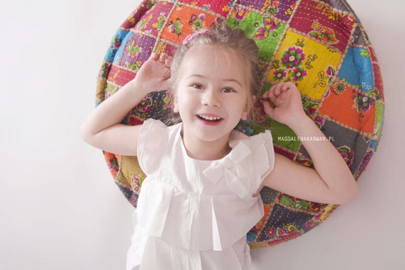 fotografia-dziecięca