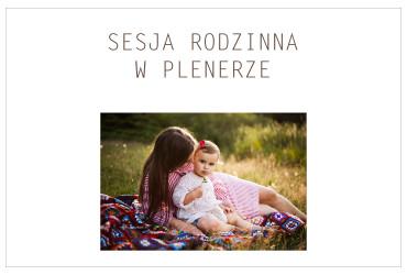 SESJA_RODZINNA_KATOWICE_PLENER