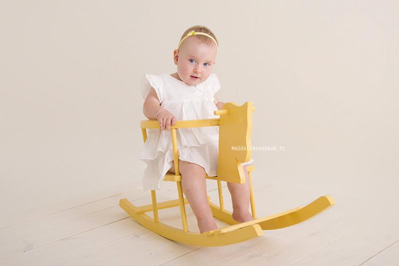fotografia-dziecięca-magdalena-karwan-1