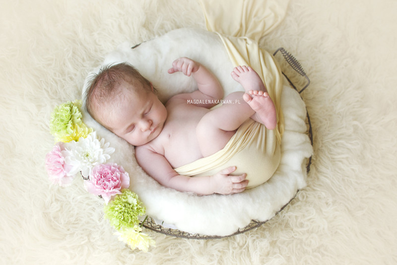 fotografia-noworodkowa-Magdalena_Karwan