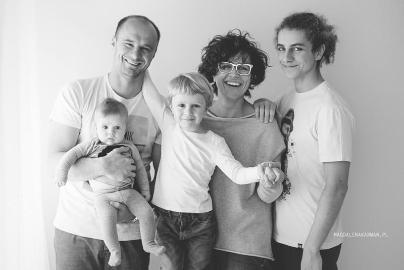 fotografia rodzinna sesje rodzinne